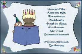 Gedichte Zum Geburtstag Kumpel