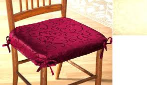 dining room chair cover dining chair seats brilliant decorating dining room chair seat covers plastic patio