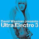 Ultra Electro 3