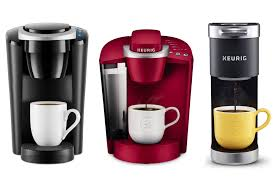 It's perfect for those who love their cup of joe brewed a particular way. 5 Best Cyber Monday Keurig Deals At Walmart And Amazon People Com