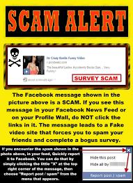 the bulldog estate facebook com bulldog estate page  >scam alert if you are looking for crazy boobs videos on facebook