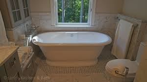 bathroom designs with freestanding tubs. Bathroom Design Featuring A Freestanding Tub. Designs With Tubs T