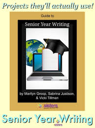 best essay writing images essay writing high homeschool senior year introducing powerful real life writing projects