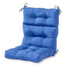 full size of chair lounge chair cushions where to cushions replacement outdoor couch cushions
