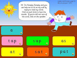 Each picture in this worksheet is missing the first three letters of its name. Eyfs Ks1 Sen Phonics Letters And Sounds Resources