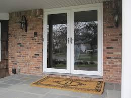double storm doors. Enchanting Double Storm Doors And Elmont Door Gallery Royal Windows T
