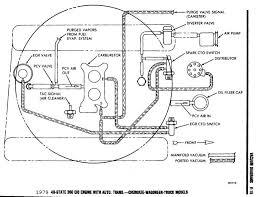 1979 amc 304 vacuum line settings jeepforum com i searched and found this diagram