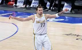Dallas Mavericks: 5 areas where Luka ...