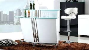 modern bar furniture home. Modern Bar Cabinets For Home Incredible Furniture Commercial F