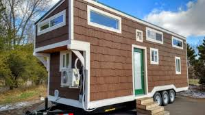 minnesota tiny house. Simple Tiny Image Placeholder Title Throughout Minnesota Tiny House U