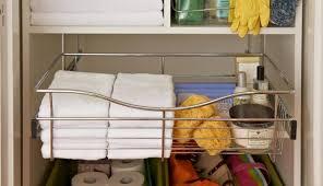 baskets ideas argos drawers cabinet dunelm shelves systems glamorous closet narrow bathroom plastic storage units vanity