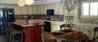 Kitchen Cabinet Refacing Phoenix Classy Kitchen Cabinets Phoenix Cabinetry Discount Dealer Phoenix