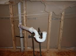 Water Creation SSSGAS3022A 30 X 22 Zero Radius Single Bowl Single Drain Kitchen Sink Plumbing