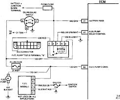 1993 gmc fuel pump wiring schematic wiring diagrams best 94 gmc pickup wiring explore wiring diagram on the net u2022 chevy fuel pump diagrams 1993 gmc fuel pump wiring schematic