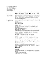 Collection Of Solutions Commodity Trader Cover Letter In Sports