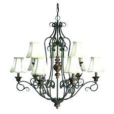 chandelier hanging kit mounting portfolio hangi