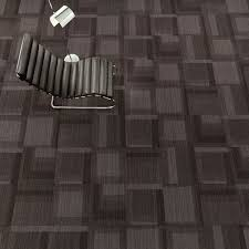 carpet tile design ideas modern. Perfect Carpet Tile Patterns Design Ideas Modern