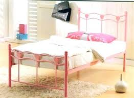 Really cool water beds Underwater Waterbeds And Stuff Grove City Ohio Cool Water Beds For Kids Summer Bed Big Sur Waterbeds Near Me Real Water Bed Awesome The Independent Water Beds Bad For Back Really Cool Bed Great Kids Chpcls