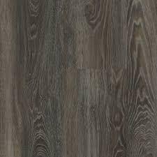ivc scarlet oak 9 wide glue down luxury vinyl plank waterproof flooring 2612