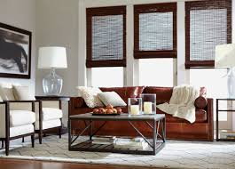 Living Room Furniture Ethan Allen Sit Anywhere Living Room Ethan Allen