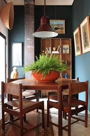 Selecting Paint Colors For Living Room 269 Best Images About Bold Wall Color On Pinterest Paint Colors