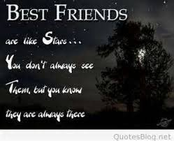 Beautiful Quotes On Love And Friendship Best of Beautiful Quotes On Friendship Love And Life Ordinary Quotes
