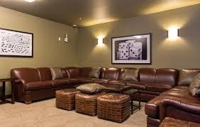 quality furniture federal way federal way quality rugs and furniture federal way quality furniture