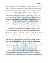 essay wireless communication custom dissertation methodology essay wireless communication