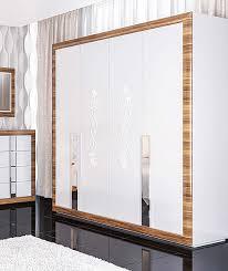 Möbel Wohnen Schlafzimmer Kleiderschrank 90 Cm Schrank Eiche