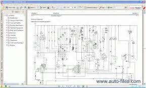john deere 310g backhoe wiring diagram john wiring diagrams