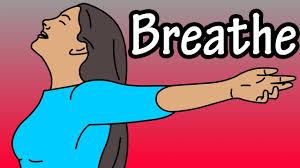 Resultado de imagen de breath emma breathe