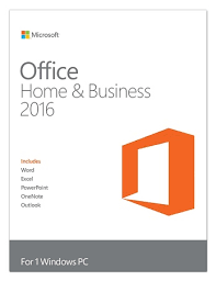 Coupon For Microsoft Office Microsoft Office Home And Business 2016 Discount Coupon Code
