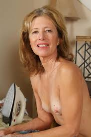 Tiny Mature Women With Small Tits