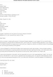 Resume Cover Letter Underwriter Underwriting Assistant Cover Letter