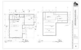 Small L Shaped Bathroom Design Image Result For Small Cottage Floor Plan L Shape L Shaped
