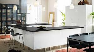 Ikea Gray Kitchen Fall 2013 Terrasse En Bois