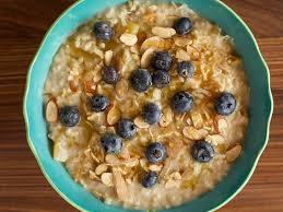slow cooker irish oats recipe ree