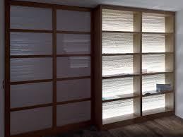 Panneaux Japonais Design