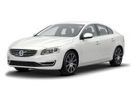 2018 volvo for sale. interesting volvo new 2018 volvo s60 t5 inscription sedan for sale in vestavia hills al intended volvo