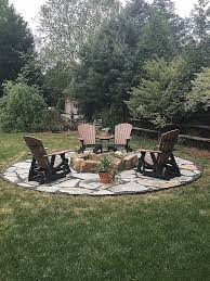 concrete patio with square fire pit. How To Build A Square Fire Pit Beautiful Luxury Concrete Patio With