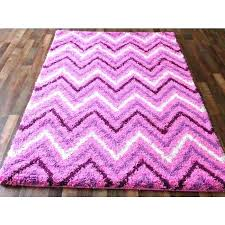 inspiring red and purple rug for pink and purple rug girls pink purple green rug pink
