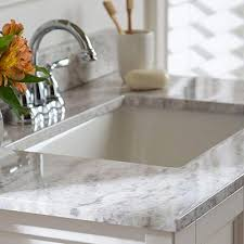 bathroom sink. Vanity Top \u0026 Sink Combos Bathroom