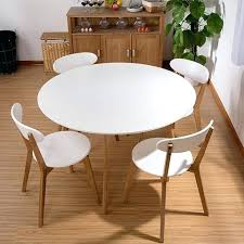 small dining tables sets awesome white round kitchen table room ikea dining tables awesome table sets