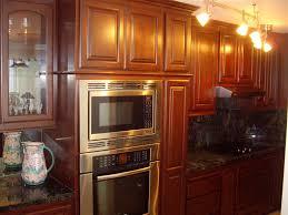 Kitchen Cabinets Orange County Custom Kitchen Cabinets In Southern California