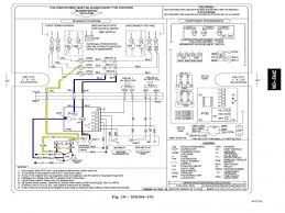 First  pany Air Handlers Help Wiring W Model To My Energy Ki ics together with First  pany Air Handler Wiring Diagram   kni not info together with Beautiful 2000 Chevy S10 Wiring Diagram 28 About Remodel First besides First  pany Air Handler Wiring Diagram   Chicagoredstreak besides  furthermore  likewise First Pany Air Handler Wiring Diagram Preclinical Of First  pany as well First  pany Air Handler Wiring Diagram Fresh First Pany Air together with First  pany Wiring Diagram – davehaynes me in addition First  pany Air Handler Wiring Diagram   autoctono me furthermore . on first company air handler wiring diagram