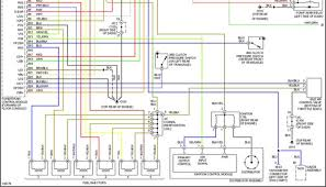 1993 honda accord wiring diagram wiring diagram honda accord radio wiring diagram image