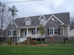 split level modular homes pa unique 21 best triple wide floor plans images on