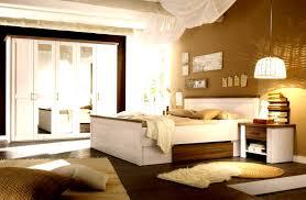Neues Von Landhausstil Schlafzimmer Weiss Ideen Design Neu Kreativ