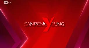 Sanremo Young - Wikipedia