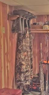 best 25 duck hunting decor ideas